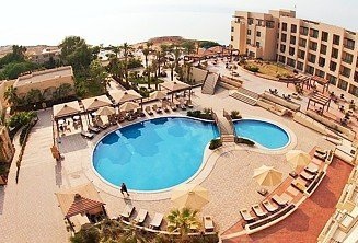Dead-Sea-Spa-Resort-jordan.jpg