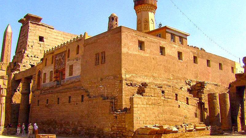 abu-haggag-mosque-luxor-egypt.jpg