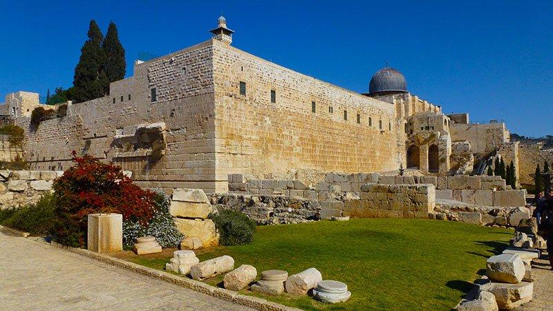 al-aqsa-mosque-jerusalem-israel.jpg