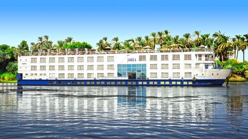 al-jamila-cruise-boat.jpg