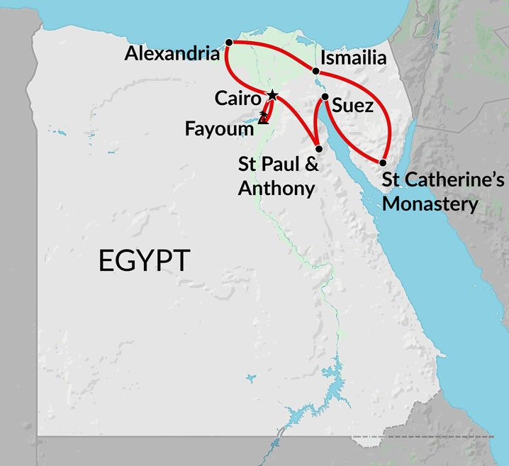 ancient-christians-egypt-map.jpg