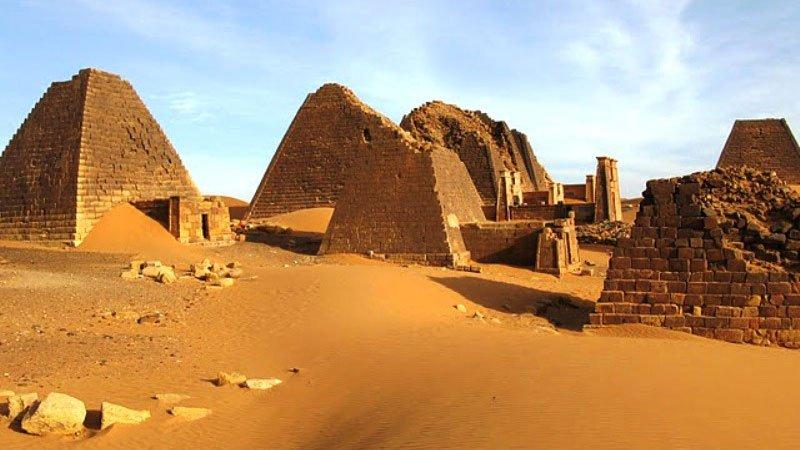 ancient-pyramids-meroe-sudan.jpg
