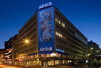 arthur-hotel-jerusalem.jpg