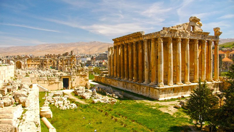bacchus-temple-baalbek-lebanon.jpg
