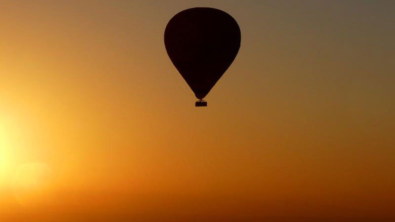 balloon-luxor-egypt.jpg