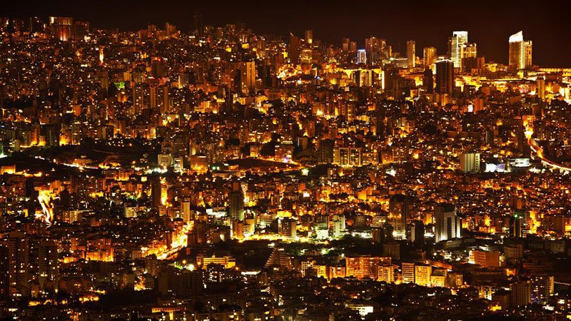 beirut-by-night-lebanon.jpg