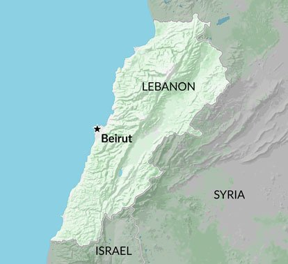 beirut-city-break-map-thmb.jpg