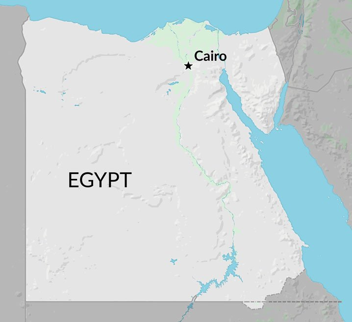 cairo-city-break-map.jpg