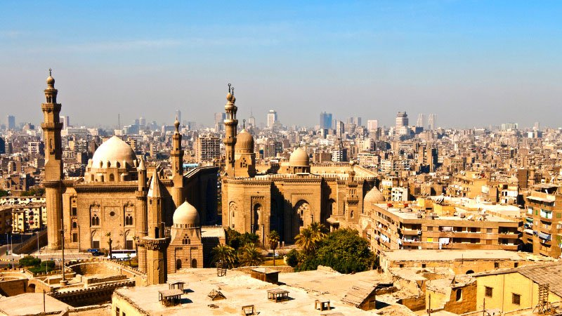 short term rental regulations in cairo egypt guestbook