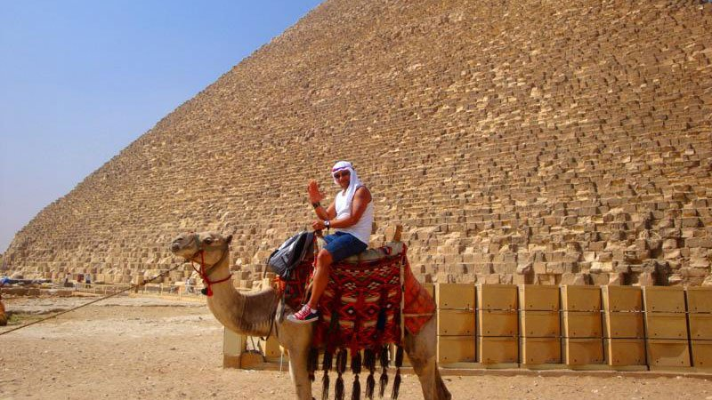 camel-pyramids-cairo-egypt.jpg