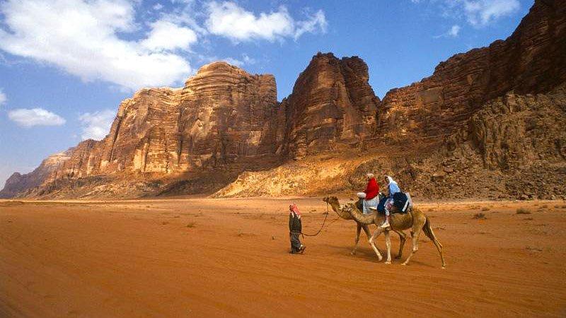 camels-wadi-rum-jordan.jpg