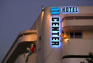 center-chic-hotel-tel-aviv.jpg