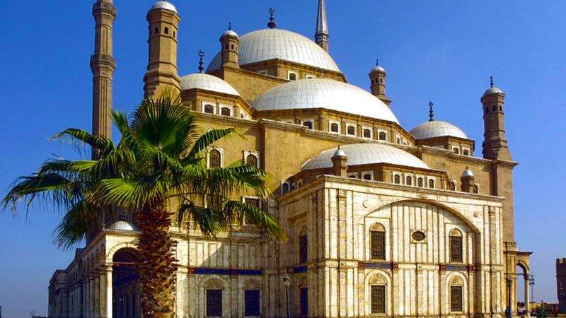citadel-cairo-egypt.jpg
