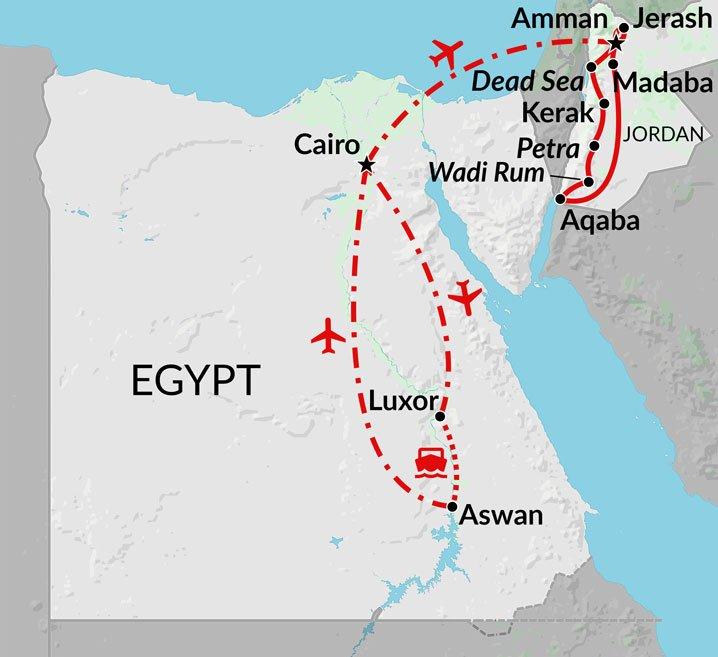classic-egypt-jordan-map.jpg