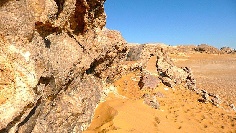 crystal-mountain-farafra-egypt.jpg