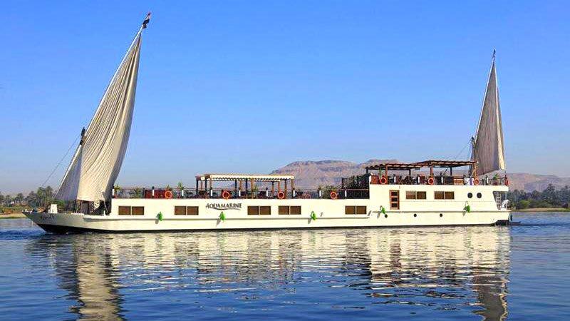dahabiya-egypt.jpg