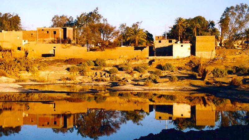 dakhla-oasis-egypt.jpg