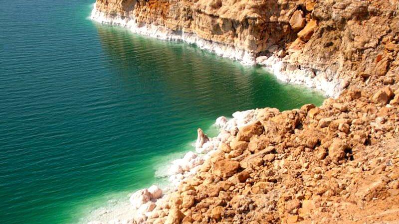 dead-sea-jordan.jpg