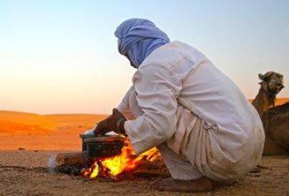 desert-camp-egypt.jpg