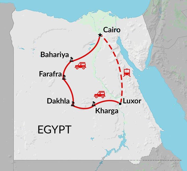 desert-tombs-map.jpg