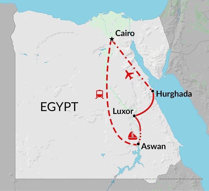 discover-egypt-map.jpg