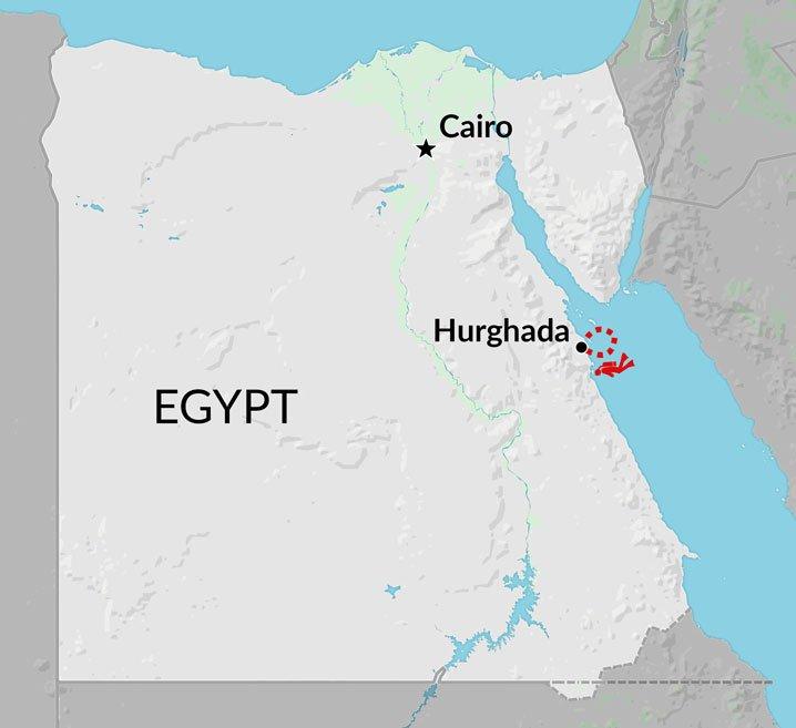 diving-hurghada-map.jpg