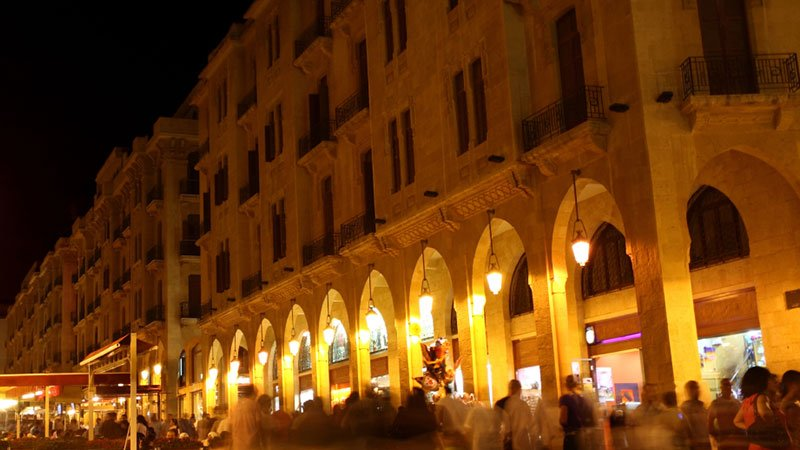 downtown-beirut-at-night-lebanon.jpg