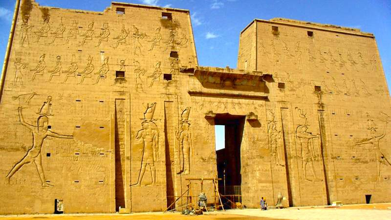 edfu-temple-egypt.jpg