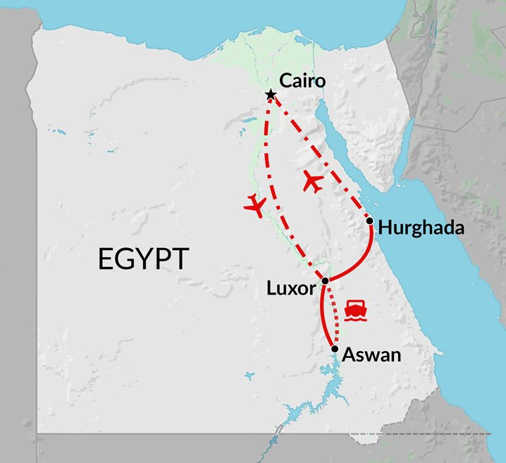 egypt-experience-map.jpg