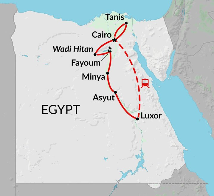 egypt-revisited-map.jpg
