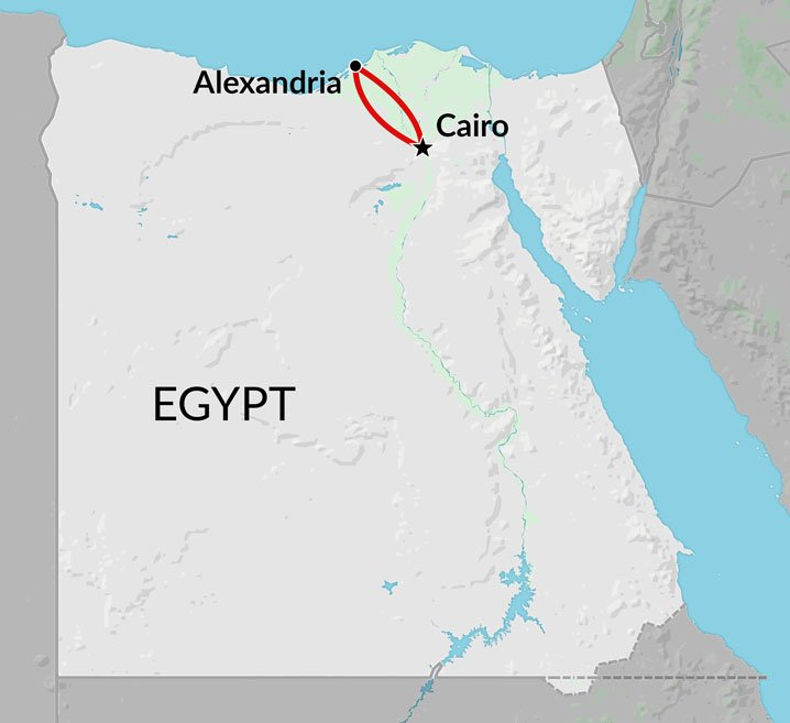 egyptian-city-break-map.jpg