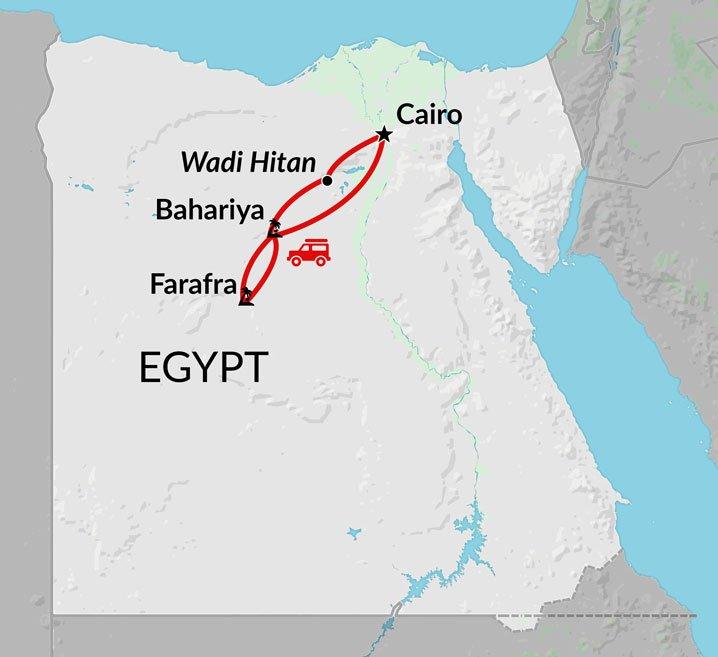 egyptian-desert-safari-map.jpg
