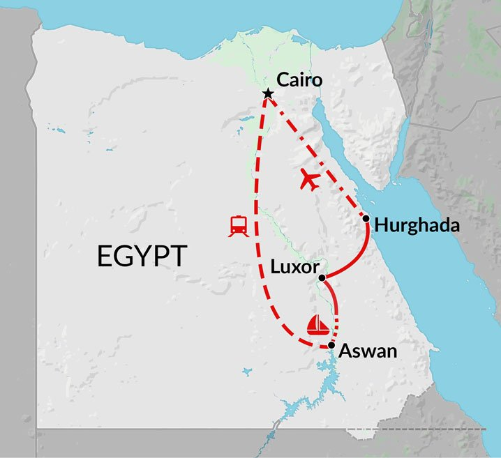 egyptian-family-adventure-map.jpg