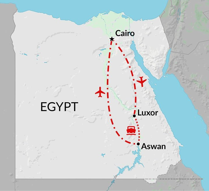 egyptian-legacy-map.jpg