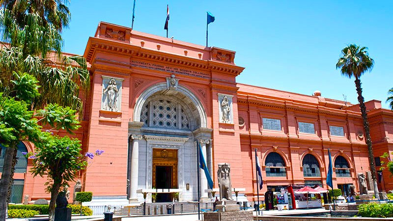 egyptian-museum-cairo-egypt.jpg