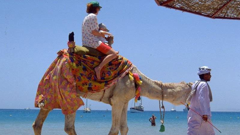 family-camel-hurghada-egypt.jpg