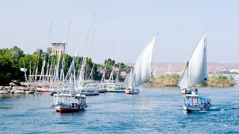 feluccas-on-the-nile-aswan-egypt.jpg