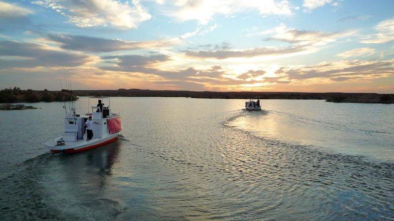 fishing-lake-nasser-egypt.jpg