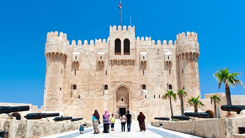 fort-qaitbey-alexandria.jpg
