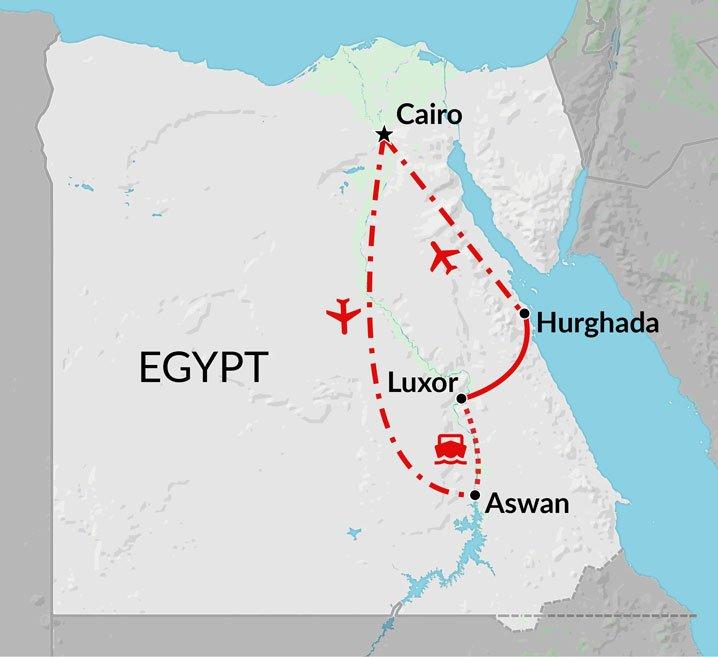 gods-of-egypt-map.jpg