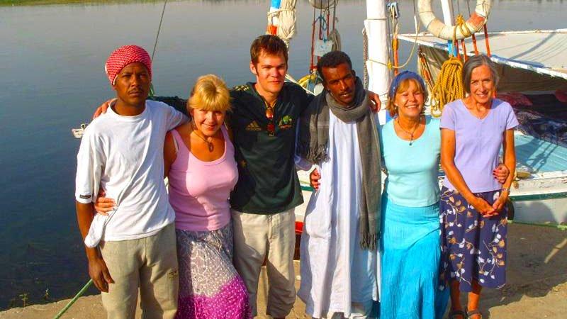group-aswan-egypt.jpg