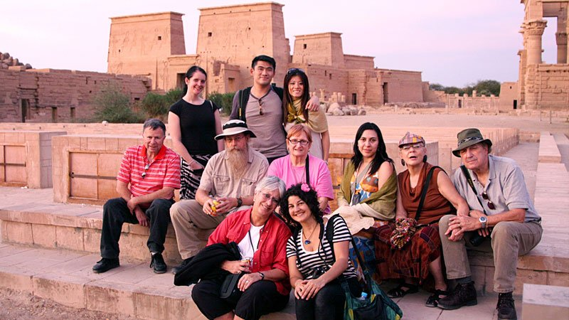 group-edfu-egypt.jpg
