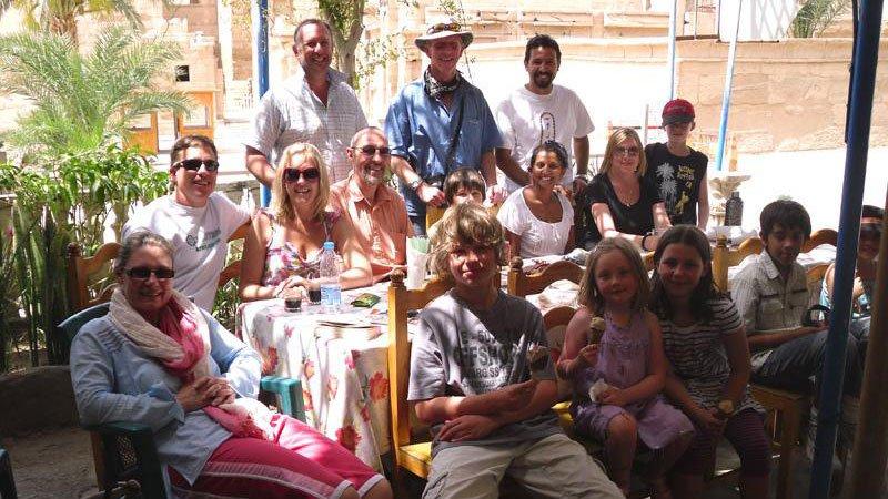 group-families-egypt.jpg
