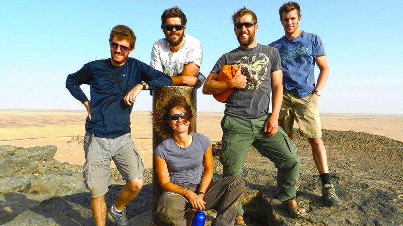 group-jebel-barkal-sudan.jpg