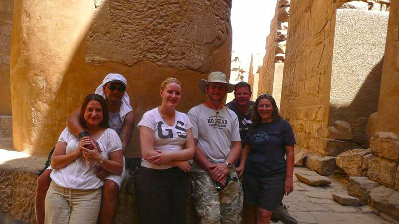 group-karnak-luxor-egypt.jpg