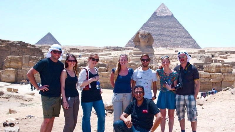 group-pyramids-egypt.jpg