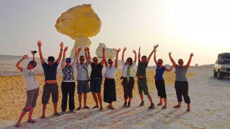 group-white-desert-egypt.jpg