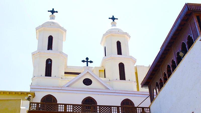 hanging-church-cairo.jpg