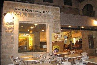 harmony-hotel-jerusalem.jpg