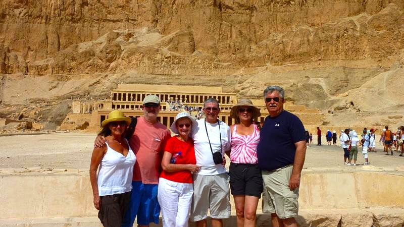 hatshepsut-temple-luxor-egypt.jpg